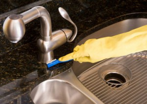 66_house_home_and_condo_deep_cleaning