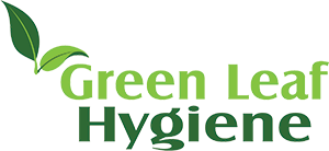 GreenLeafLogo-Website